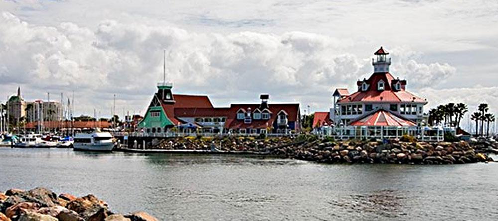 Sline Village