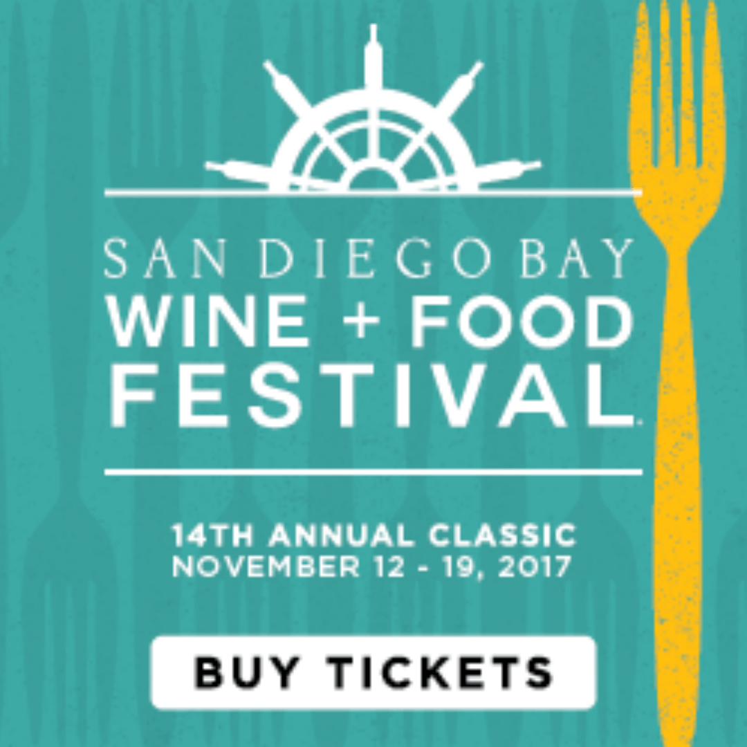 2017 San Diego Wine & Food Festival 300 .250