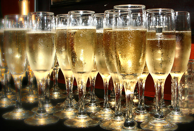 New Year S Eve Kjazz Champagne Brunch Cruise 101 Things