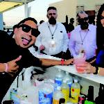 23rd Annual Taste of Anaheim