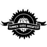 Summer Suds Brewfest