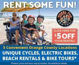 Wheel Fun Rentals 2019 Spring 300 x 250