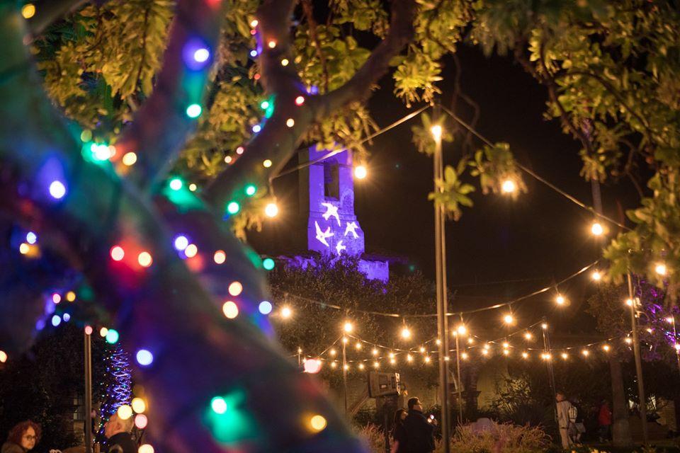 Capistrano Lights 2019-2020
