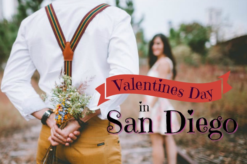 valentines day in san diego - 101 things to do in san diego, Ideas