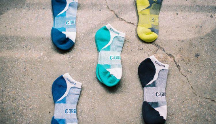 Cariloha Socks group