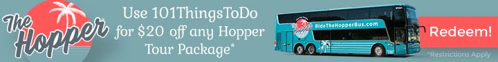 Hopper 2018 720 x 90