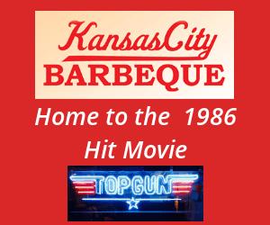 Kansas City Barbeque 300 x 250