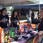 Bayside Brew and Spirits Festival