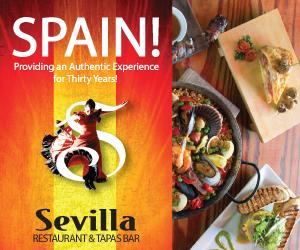 Cafe Sevilla 2019 300 x 250