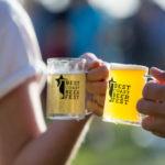 Best Coast Beer Fest